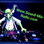 SoundMix-Radio