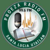 Proeza Radio FM
