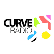 Radio Curve Radio