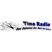 Time Radio