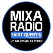 Rádio MixARadio Saint-Quentin
