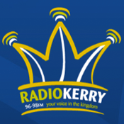 Radio Radio Kerry