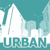 Hit FM Urban - ХИТ FM Urban