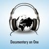 RTÉ Radio 1 - Documentary on One
