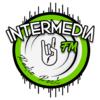 INTERMEDIA FM