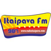 Radio Itaipava