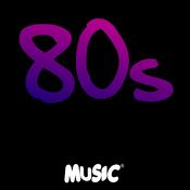 Music FM 80s