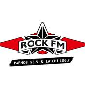 Rock FM 98,5
