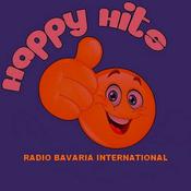 Radiobavariainternational