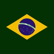 Ambiance Brasil