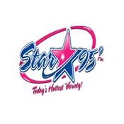 WRIC-FM - Star 95 97.7 FM