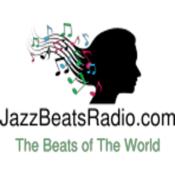 JazzBeatsRadio