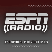 Radio ESPN 97.5 Houston