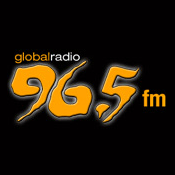 Global Radio 96.5 FM