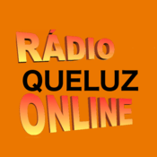Rádio queluz online