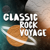 Classic Rock Voyage