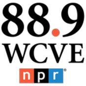 WCVE - 88.9
