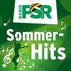 RADIO PSR Sommerhits