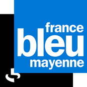 Radio France Bleu Mayenne