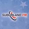 Sudurland FM