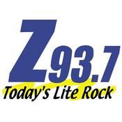 WPEZ - Z 93.7 FM