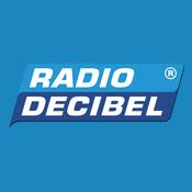 Radio Decibel FM