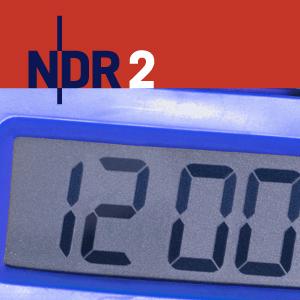 Ndr2 Online Hören