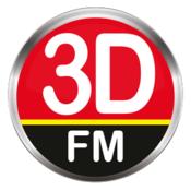 Radio 3D FM