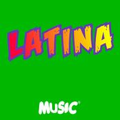 Music FM Latina