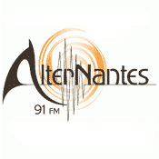 Rádio AlterNantes FM