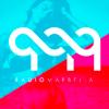 Radio Marbella - Vocal Deep House
