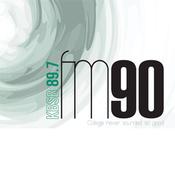 KBSB - FM90 Bemidji Minnesota's College Radio Station