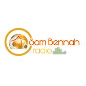 SAM BENNAH RADIO