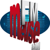 Meuse FM - Verdun