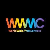 WWMC Radio
