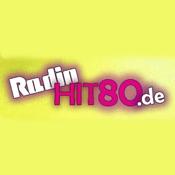 Radio HIT80