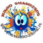 Rádio studio2sps