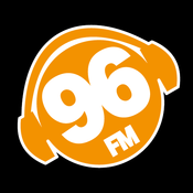 Radio Index 96 fm