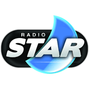 Radio Star Talents Du Sud