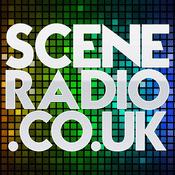 Scene Radio