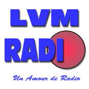 Rádio LVM-RADIO