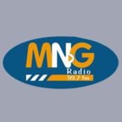 MNG - Mangembo FM