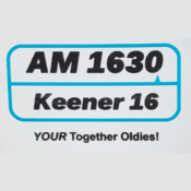 Keener 16