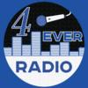 4EverRadio