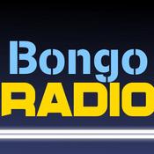 BongoRadio