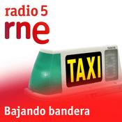 RNE - Bajando bandera