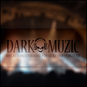 Radio darkmuzic