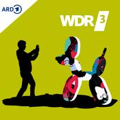 WDR 3 Kunstkritik