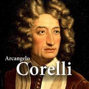 CALM RADIO - Arcangelo Corelli