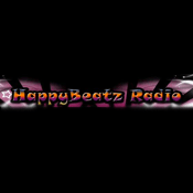 Radio Happybeatz-radio